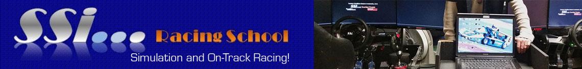 SSi Racing School
